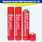 400ml de spray de insecticida ecológico com marcas populares Repelente de pragas