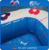 Скольжения воды детей раздувные/скольжения воды хорошего качества/игрушки воды