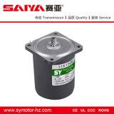 Sy 110V/220V 50Hz/60Hz/15W AC 피니언 샤프트 모터 (70mm), AC 모터