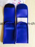 Мешок неопрена установленный включая ткань чистки /Microfiber уборщика брызга объектива