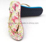 Flop Flip пляжа ботинок женщин