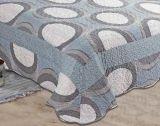 colcha/Quilt/Comforter impressos 100%Microfiber