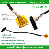 Conetor do chicote de fios do fio da alta qualidade auto com preço do competidor
