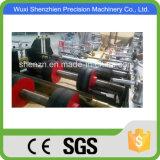 Hochgeschwindigkeitskleber-Beutel-Schlauchmaschine von Wuxi