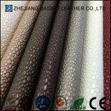 숙녀 또는 가구 실내 장식품 또는 테이블 피복을%s Bag 최신 디자인 PVC 가죽