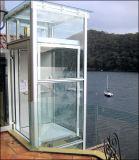 0.4m/S家グループの別荘のホーム住宅の個人的なエレベーター