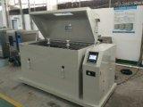 IEC 60068-2-52 Câmara de Teste de Corrosão