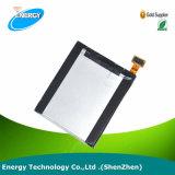 para la batería del LG Vs950, batería Bl-T3 para la batería del teléfono del F-100 F100L F100s P895 Vs950 F100k LG del LG