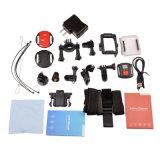 H. 1080P 264 Sj4000 камеры действия спорта HD водоустойчивое