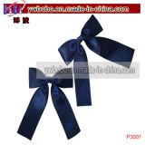 Agente do laço de curva do laço do serviço dos acessórios do cabelo dos miúdos de Yiwu China (P3005)