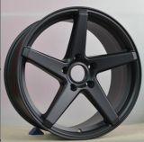 A roda da roda da liga orlara as rodas