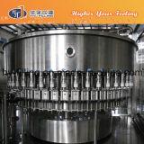 Het Vullen van het Water van de Fles van het huisdier Monobloc Machine (CGN40-40-12G)