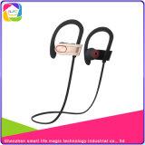 Samsung S7 의 iPhone를 위한 무선 Bluetooth 에서 귀 헤드폰 7개의 이어폰