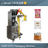 Empaquetadora automática del grano de café del grano con precio de fábrica