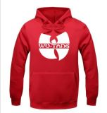 도매 주문 Mens 스웨터 양털 스웨트 셔츠 또는 Hoodie (A067)