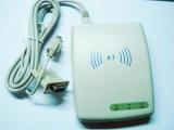 Smart Card Reader MIFARE RF de 13,56 MHz de 70 mm para el Sistema de empaque