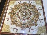 Kristallpolierporzellan-Dekoration-Fußboden-Fliese
