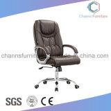 Sgs-anerkannter Büropersonal-Arbeitscomputer-Stuhl