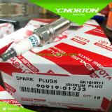 Autoteil-Zündsystem-Iridium-Funken-Stecker für Toyota 90919-01233 Sk16hr11