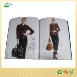 유행 디자인 (CKT-BK-639)를 가진 직업적인 예술 잡지