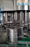Скорость Stepless машины автоматического напитка покрывая регулируемая