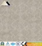 de 600X600mm Verglaasde Matte Tegel van de Vloer van het Porselein (CK60223B)