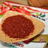 Tassya Srirachaの赤い唐辛子ののり