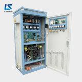 Machine à haute fréquence de chaufferette d'admission d'IGBT pour le métal