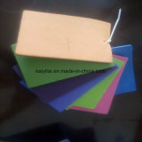 주요한 질 다채로운 EVA 거품 장