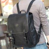 安いPUの女性Packbag (9812)