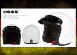 Customed mitad de la cara de la motocicleta / Dirbike casco.