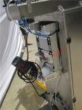 酢または醤油または乾燥袋3の側面のシールのパッキング機械