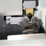 機械(更新済モデル)にひだを付ける自動二重端