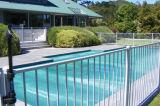 Eco-Friendly 기본적인 자유로운 정비 Galvanzied 안전 수영장 담