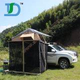 Im Freien kampierendes Auto-Dach-Oberseite-Zelt