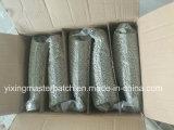 Plastikrohstoffe trocknendes Plastikmasterbatch für aufbereitetes PE/PP