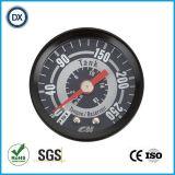 004 Typ Standarddruckanzeiger-Druck Gas oder Liqulid