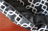 Product van het Huisdier van Removeable van het Kussen van Aphrodite slijtage-Resistent van Eazy het het Schone/Bed van de Hond