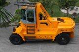 Carrello elevatore a forcale diesel di prezzi di fabbrica 32ton