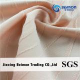 Tela de nylon nu do jacquard do Spandex - (P23112)