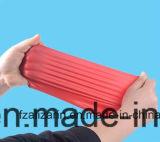 Vinilo textil de corte Pu para cualquier producto textil