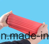 衣服のためのプロッターPUの熱伝達のビニール