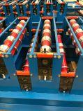 Doppelte Schichten, die Blatt-Maschine mit Qualität Roofing sind