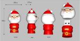 創造的なPVCユニバーサル漫画Uのディスクの/U駆動機構OEM