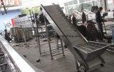 A maioria de pasta a rendimento elevado popular da tâmara que faz a máquina