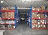 Consolideer het Verschepende van de Logistiek Overzeese of van de Lucht Verschepen van de Logistiek