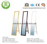 Anodisiertes Spiegel-Ende-Aluminium-Blatt