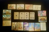 GoldPlayingcards Fabrik