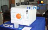 23L Impuls-Vakuumhochdruckdampftopf der Kategorien-B