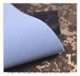 Couro impresso caraterístico do plutônio para o sofá